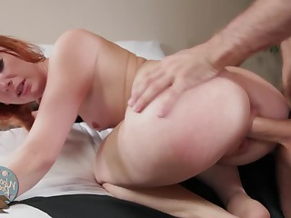 Babe Big Tits Boobs Big Cock Doggy Style Hardcore Small Tits Little