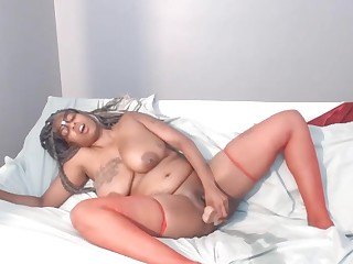 Big Tits Black Boobs College Ebony Feet Mammy MILF