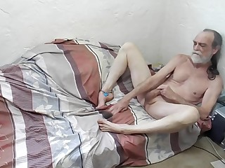Amateur Ass Feet Fetish Foot Fetish Little Masturbation Mature