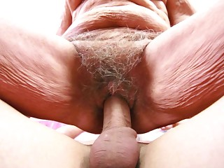 Amateur Ass BDSM Big Cock Glasses Granny Hairy Hardcore