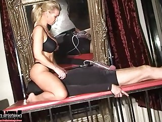 Ass BDSM Big Tits Blonde Boobs Big Cock Facials Fetish