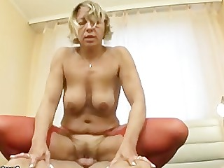 69 Amateur Crazy Fuck Hardcore Hot Juicy Mature