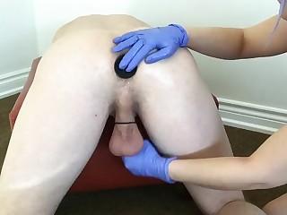 Anal Ass Big Cock Creampie Cum Cumshot Fetish Handjob