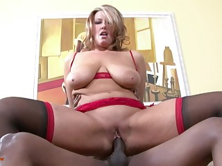 Ass Big Tits Black Blowjob Boobs Bus Busty Big Cock