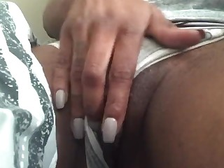 Amateur Black Brunette College Ebony Masturbation MILF POV
