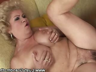 Amateur Fetish Granny Hairy Hardcore Mammy Mature Pussy