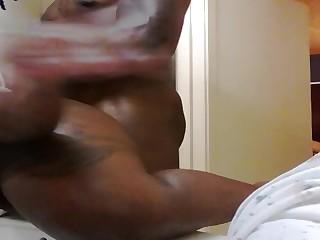 Ass Big Cock Ebony Mature Pussy