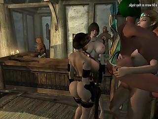 Amateur Ass Big Tits Boobs Big Cock Cum Cumshot Huge Cock
