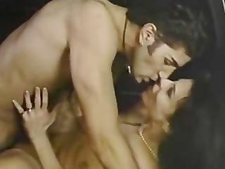 Ass Babe Big Tits Brunette Cougar Cumshot Dolly Hardcore