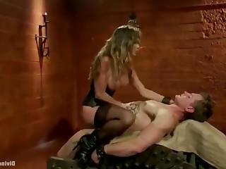 Big Tits Boobs Brunette Cumshot Fuck Hardcore Hot MILF