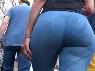 Ass Flexible Hidden Cam Mature MILF Outdoor Panties Public