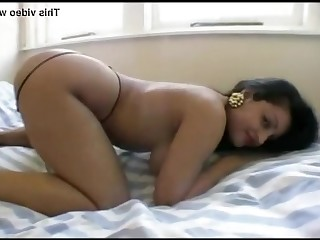 Ass Big Tits Boobs Gorgeous Indian Mammy MILF Whore
