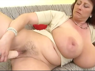 Big Tits Boobs Bus Mammy Mature Natural Nipples Toys