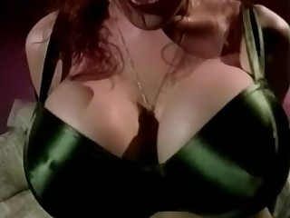 Big Tits Blowjob Boobs Fuck Hardcore Mammy MILF Playing