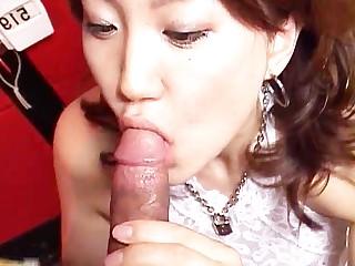 Amateur Babe Big Tits Blowjob Boobs Bukkake Big Cock Creampie