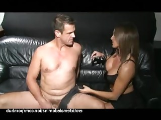 Anal Ass Babe Big Tits Blowjob Brunette Bus Busty