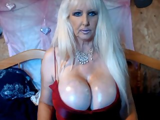 18-21 Big Tits Blonde Boobs Granny Lingerie Mature Model