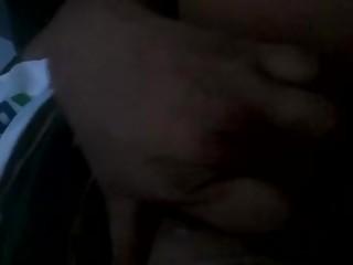 Brunette Fatty Friends Masturbation Mature Webcam