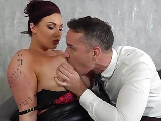 Big Tits Boobs Boss Bus Busty Cumshot Curvy Fuck