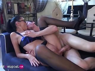 Amateur Ass Big Tits Boobs Brunette Bus Busty Cum