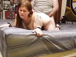 Amateur Anal Ass BDSM Blowjob Brunette Bus Doggy Style