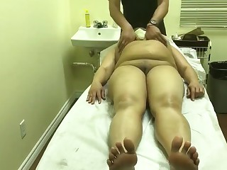18-21 Amateur Anal Ass BDSM Big Tits Boobs Feet