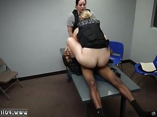 Amateur Black Blonde Blowjob Cumshot Hardcore Hot Mammy