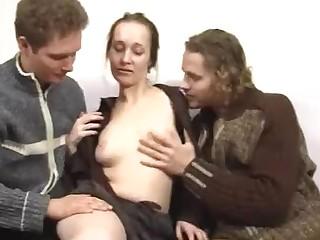 Anal Ass Blowjob Fuck Mammy Mature MILF Full Movie