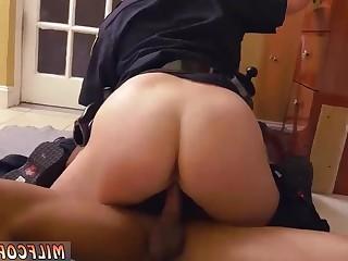 Big Tits Black Blonde College Cumshot Gang Bang Hot Innocent