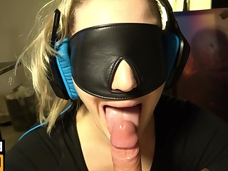 Amateur BDSM Blowjob Cum Cumshot Double Penetration Fetish Handjob