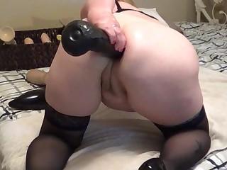 Amateur Anal Big Tits Boobs Bus Busty Dildo BBW