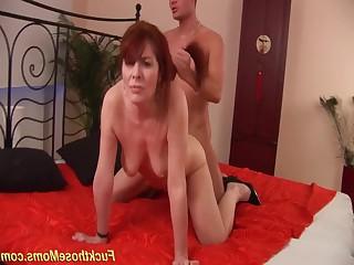 Amateur Big Cock Cumshot Emo Facials Fuck Granny Hairy