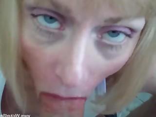 Amateur Blowjob Granny Juicy Ladyboy Mammy Mature MILF
