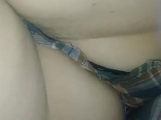 Anal Babe Blowjob Bukkake Creampie Cumshot Drunk Fuck