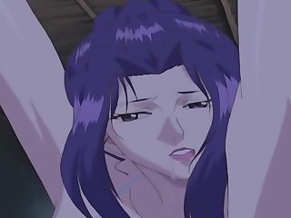 Anal Anime Big Tits Blowjob Car Creampie Cumshot Hentai