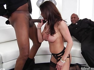 Angel Ass Big Tits Black Boobs Bus Busty Big Cock