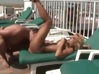 Amateur Angel Babe Blonde Blowjob Group Sex Hot Hotel