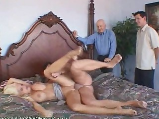 Big Tits Blonde Boobs Bus Busty Cougar Crazy Fuck