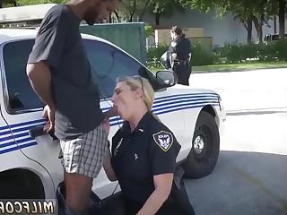 Amateur Blonde Blowjob Cumshot Hot Innocent Interracial MILF