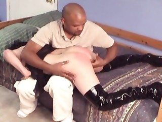 Amateur Ass Black Domination Glasses Hardcore Homemade Innocent