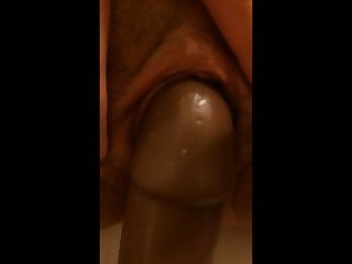 Amateur Black Dildo Friends Fuck Masturbation MILF Playing