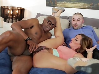 Ass Black Big Cock Facials Fetish Fuck Huge Cock Interracial