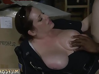 Ass Black Blowjob Bukkake Close Up College Crazy Cum