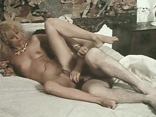 18-21 Ass Blonde Hardcore Mature Schoolgirl Sucking Vintage