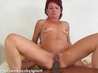 Hardcore Small Tits Little Mature Moan Redhead