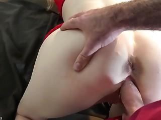 Amateur Babe Boyfriend Creampie Cum Cumshot Friends Fuck