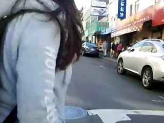 Ass Chinese Fetish Hidden Cam Mature Voyer