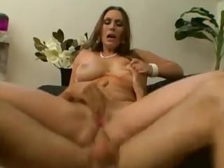 Anal Fuck Handjob Hardcore HD Hot Juicy Mammy