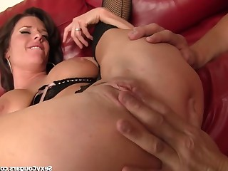Fuck Hardcore Hot Mammy Mature MILF Orgasm Squirting