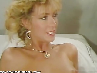 Ass Blonde Big Cock Hairy Hardcore Mammy MILF Pleasure